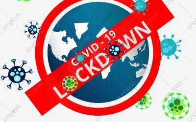 Lockdown Lending