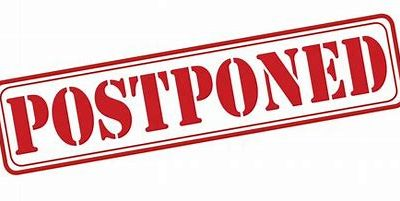 POSTPONED – Property Specialists 2021 Event – 30th June 2021 –